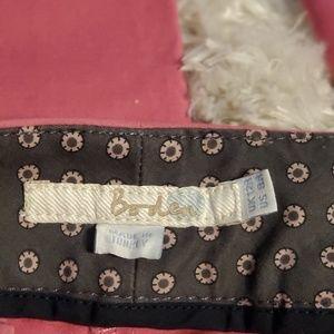 Boden Richmond Pink Pants